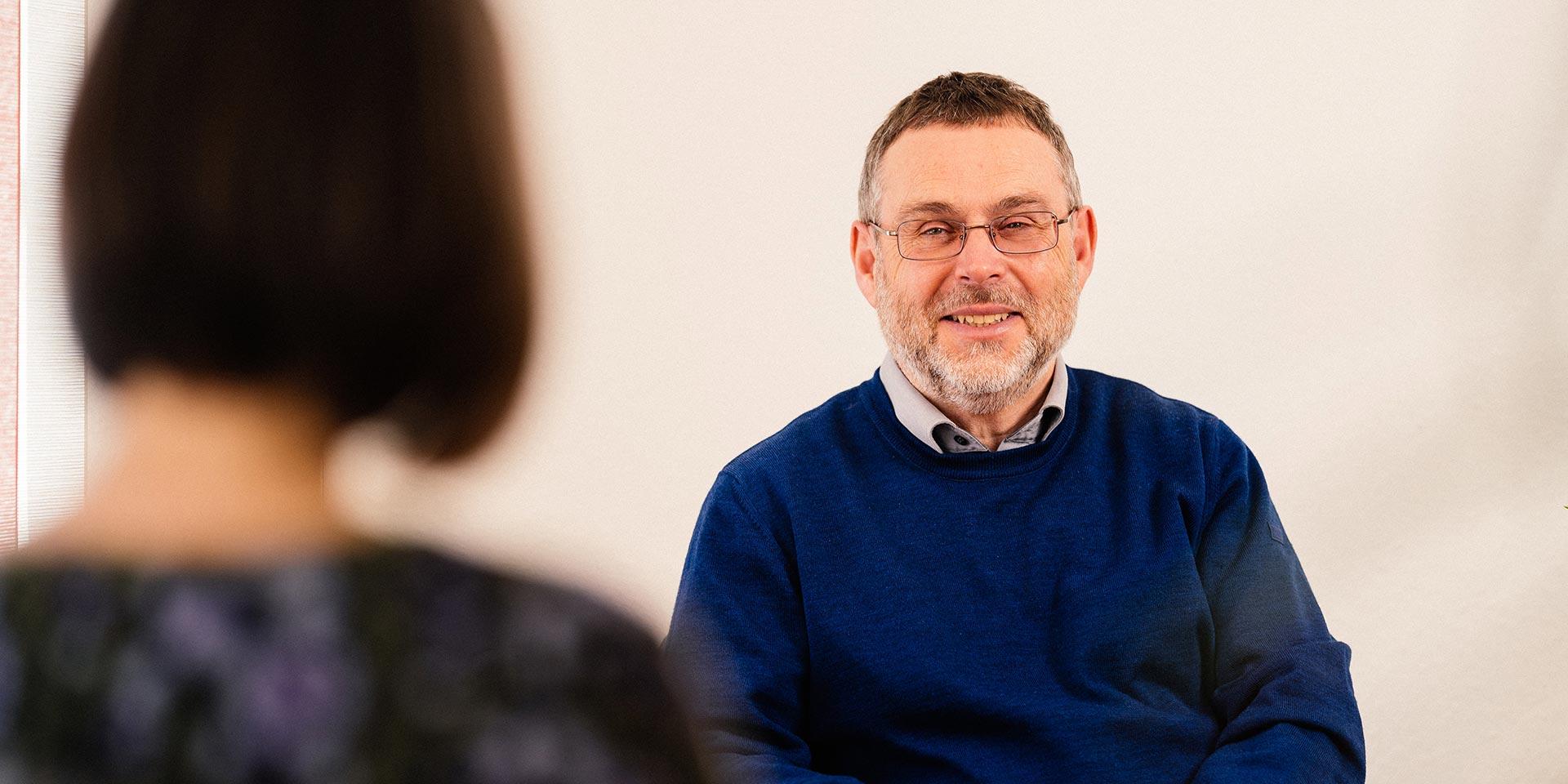 psychotherapie-piroth-andernach-beratung-myk